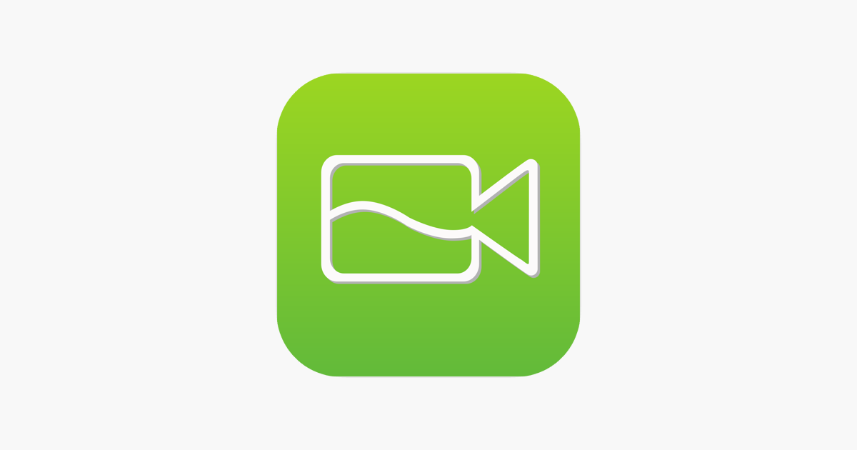 VXG RTSP Player on the App Store