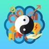 Memoria Pro (AppStore Link)