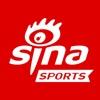 新浪体育-原创体育资讯平台