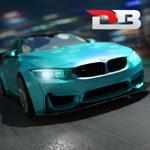 Drag Battle: Racing Cars Games