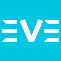 #EVEntify
