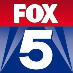 FOX 5: Atlanta News & Alerts