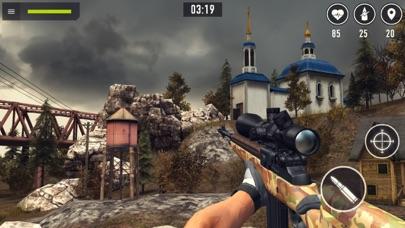 تحميل Sniper Arena: Online PvP Game للكمبيوتر