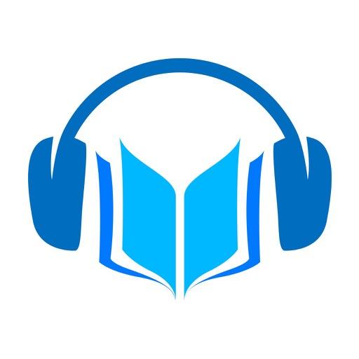 Audiobooks in Russian