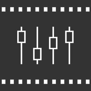 VideoMaster Pro: EQ For Videos download