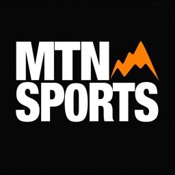 MontanaSports.com