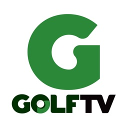 GOLFTV powered by PGA TOUR