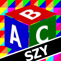 ABC Solitaire by SZY