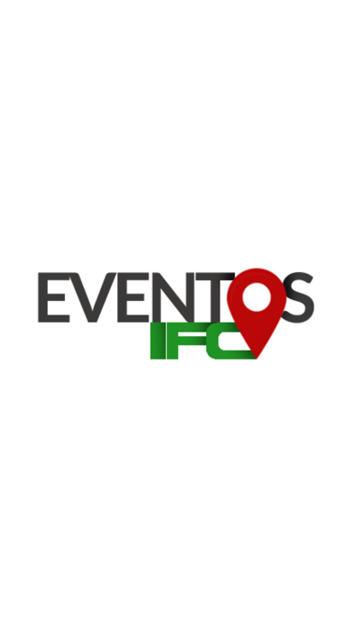 IFC Eventos screenshot 1