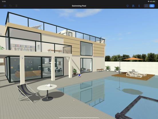 Live Home 3d Interior Design App Price Drops