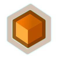 Codes for Puzzle Box - Connect Hack