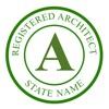 Architect Seal
