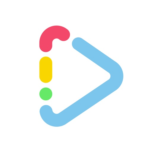 TinyTap - Kids Learning Games app logo