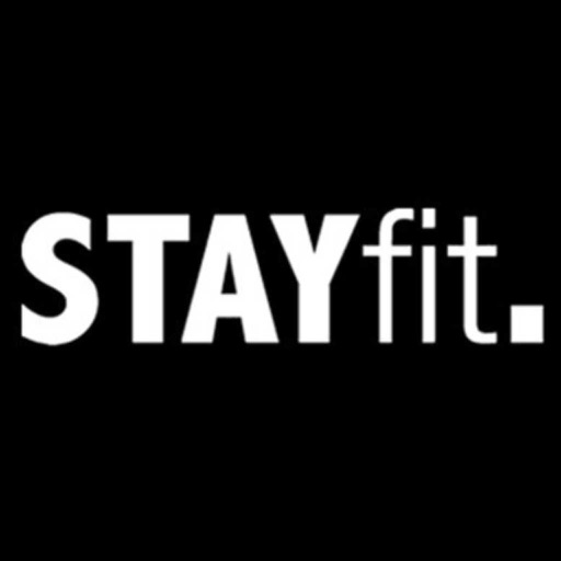 Stayfit Reynosa
