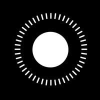App Icon NeuralCam Night Camera