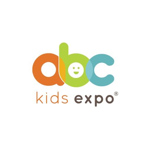 ABC Kids Expo 2019