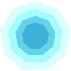 Corona-Datenspende