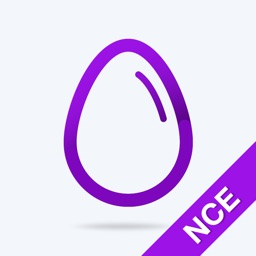 NCE Practice Test Pro