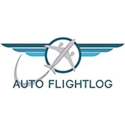 Auto FlightLog