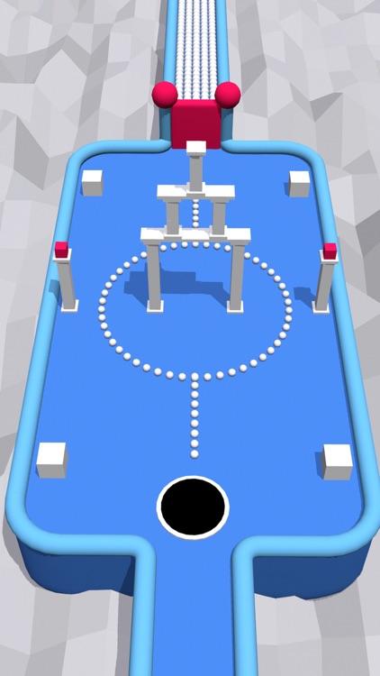 Color Hole 3D screenshot-3
