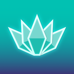 Ícone do app Lily - Playful Music Creation