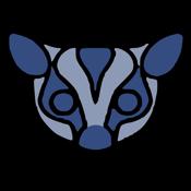 Organized Trip icon