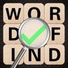 找单词 - 看字母猜背单词学英语