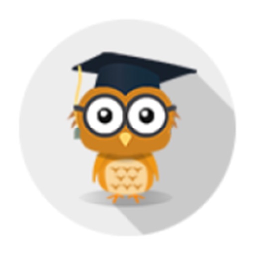 HomeTutor Online Learning