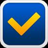 VCE Simulator - Tradesol Group Ltd
