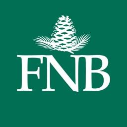 First National Bank Livingston