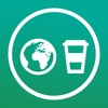 Find My Latte - iPhoneアプリ