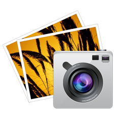 ‎Duplicate Cleaner For iPhoto