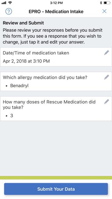 messages.download Patient Cloud software