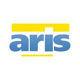 ArisCard