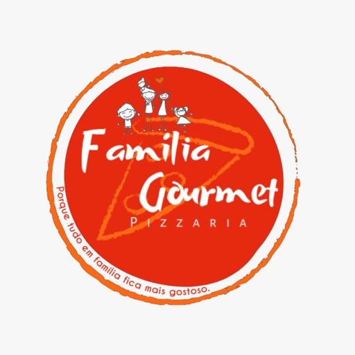 Familia Gourmet