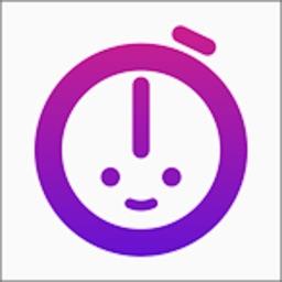 Chronos Time Tracking