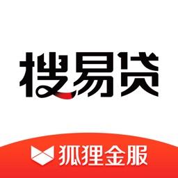 搜易贷-搜狐旗下网贷平台
