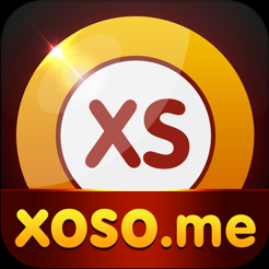 Kết Quả Xổ Số Xsmb Xsmn Xsmt On The App Store
