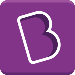 ‎BYJU'S - The Learning App