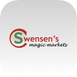 Swensen's Markets