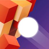 Pixel Shot 3D