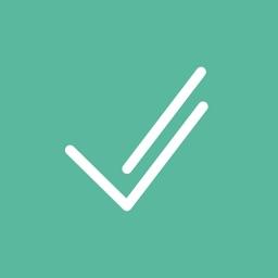 VivifyScrum: Agile Project App