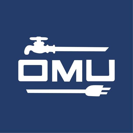Owensboro Municipal Utilities