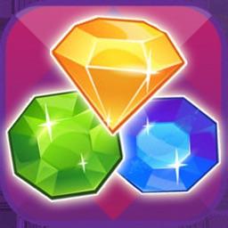 Jewel Quest: Classic
