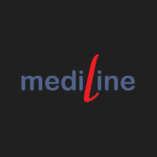 MediLine Connect