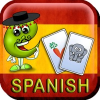 Codes for Learn Spanish Cards Hack