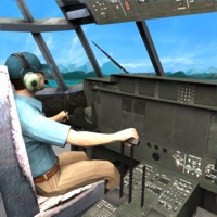 Codes for Flight School Sim Learn to Fly Hack
