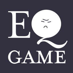 EQ Game + by Funny Feelings ®