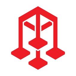 eStructural Design Tao: LRFDus
