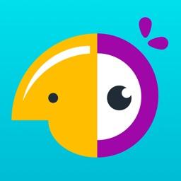 Logo Maker | Hatchful